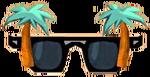 TropicalShades