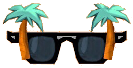 File:TropicalShades.png