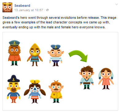 File:FBMessageSeabeard-EarlyCreationLookBackHeroes.png