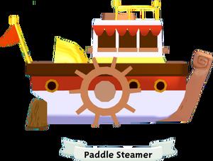 PaddleSteamer-0