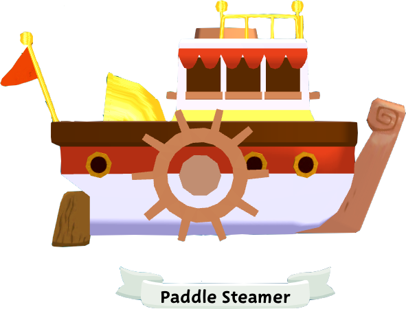 File:PaddleSteamer-0.png