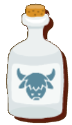 File:CowMilk.png