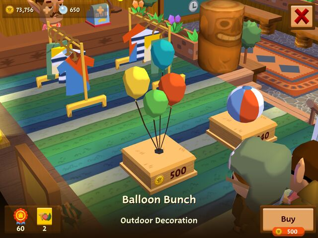 File:BalloonBunch.jpeg