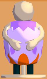File:EggOutfit.png