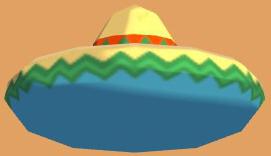 File:Sombrero.png