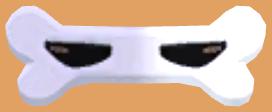 File:HauntedBoneGlasses.png