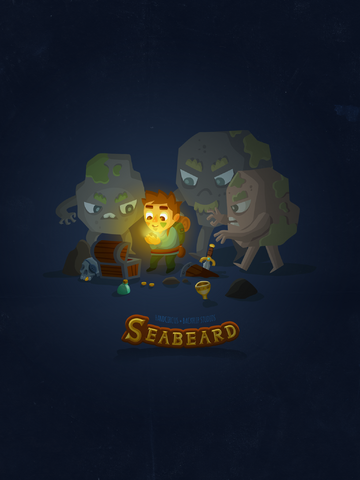 File:SeabeardWallpaper-SpookyTomb.png