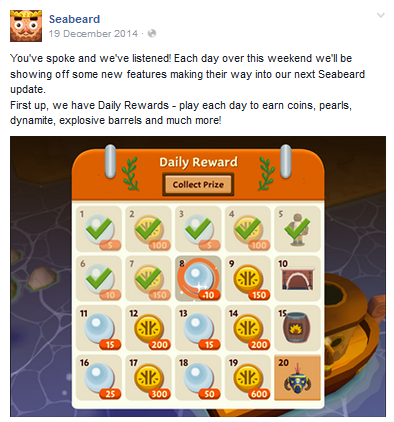 File:FBMessageSeabeard-Update1.3PreviewDailyRewards.png
