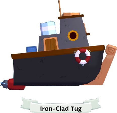 File:IronCladTug.png