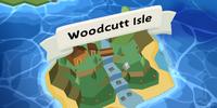 Woodcutt Isle