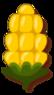 File:Corn-0.png