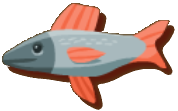 File:Pink-finnedMackerel.png