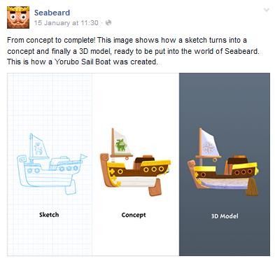 File:FBMessageSeabeard-OakwoodTrawlerConceptToComplete.png