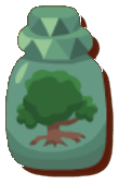 File:TreeRemover.png