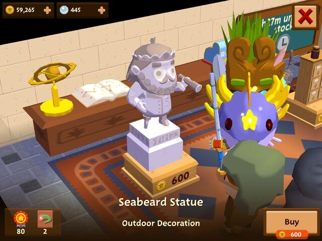 File:SeabeardStatue.jpg