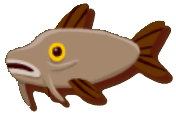 File:MuddyCatfish.png