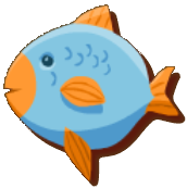 File:NapoleonFish.png