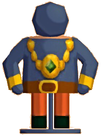 File:RetiredPirateOutfit.png