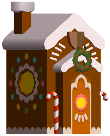 File:YuletideCrewHouseRestyle.png