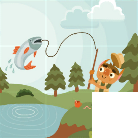 File:Sliding Picture Attraction fishing.png