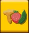 File:FoodIslandBadgeSymbol.png