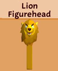 File:LionFigureHead.png