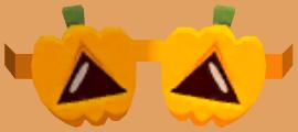 File:HauntedPumpkinGlasses.png