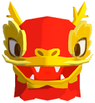 DragonDanceHeadMask