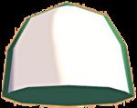 GreenSportsCap