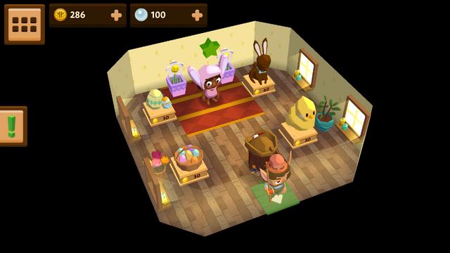 File:Egg Festival Shop Interior.png