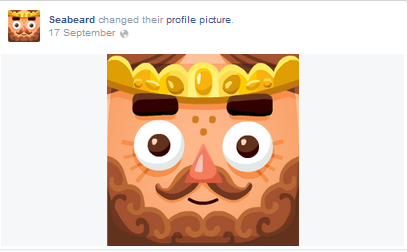 File:FBMessageSeabeard-FacebookFirstAvatar.png