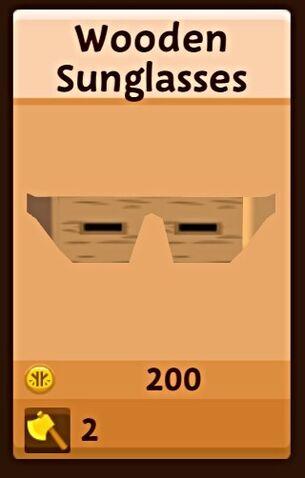 File:WoodenSunglasses.jpeg