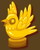 File:GoldBirdStatue.png