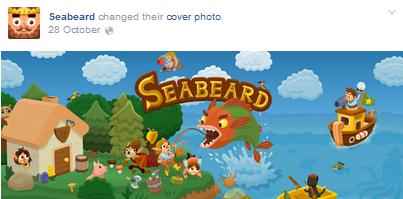 File:FBMessageSeabeard-FacebookFirstCoverPhoto.png