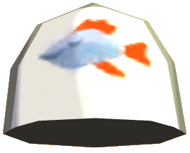 File:FishingCap.png