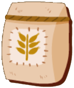 File:Flour.png