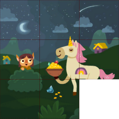 File:Sliding Picture Attraction unicorn.png