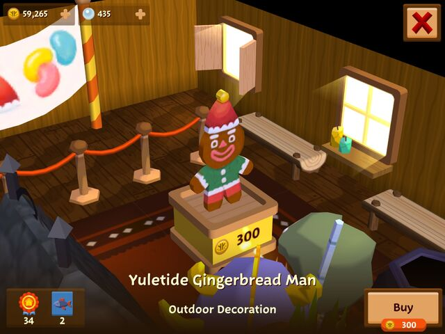 File:YuletideGingerbreadMan.jpg