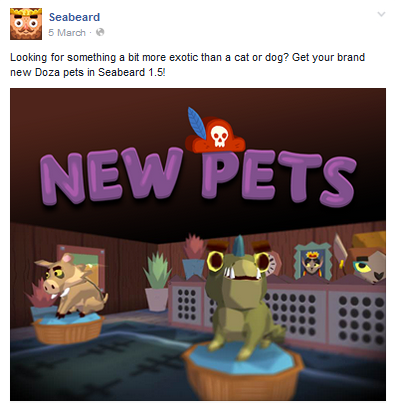 File:FBMessageSeabeard-Update1.5PreviewExcitingNewExoticPets.png