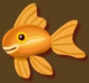 MajesticGoldfish