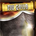 Guilds Wikia