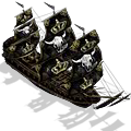 Thumbnail for version as of 12:39, November 26, 2011