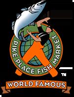 File:Logo ppfm.png