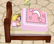 Berkas:Bed.png