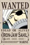 Wanted Poster2