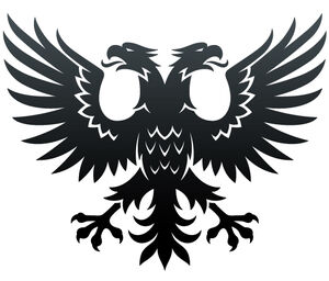 Divergent Eagle
