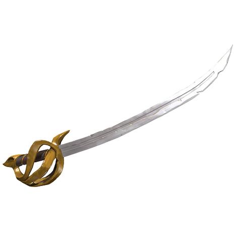 File:SOT E3 2016 Sword b.png
