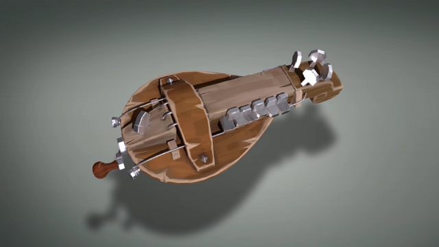 File:800px-Hurdy-gurdy.png