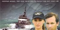 Sea Patrol (Season 1)