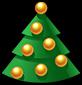 File:Ctree.png